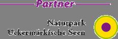 partner_uckermaerkische_seen