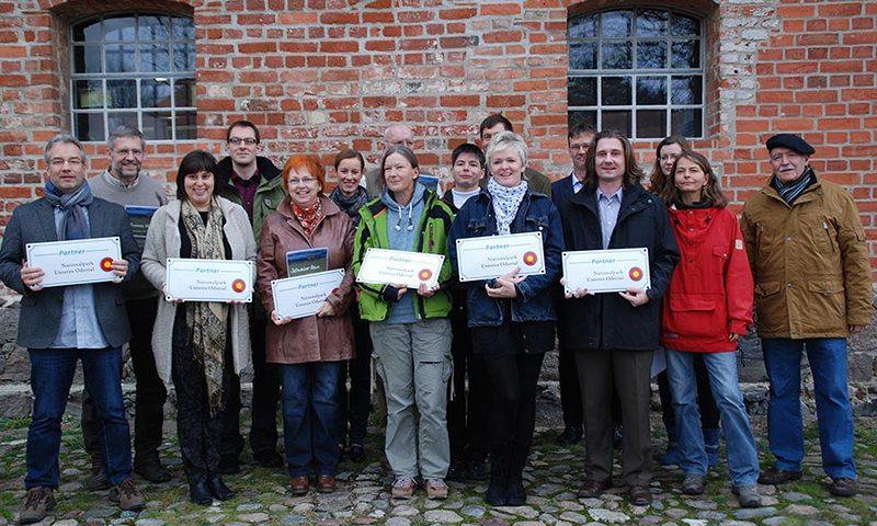 partnersuche uckermark kostenlos Pinneberg