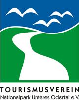 tourismusverein_logo_vertik