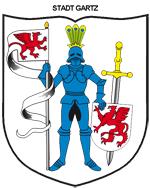 wappen_stadt-gartz
