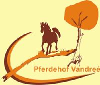 logo-vandree