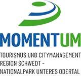 momentum_logo_vertik