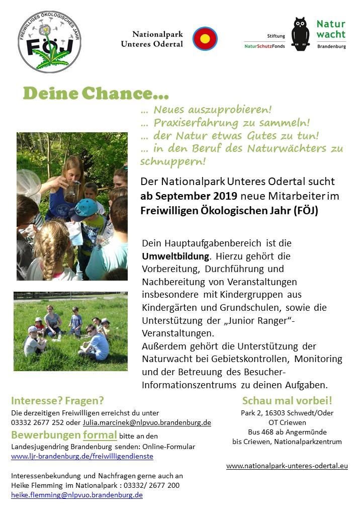 deine_chance_19-20
