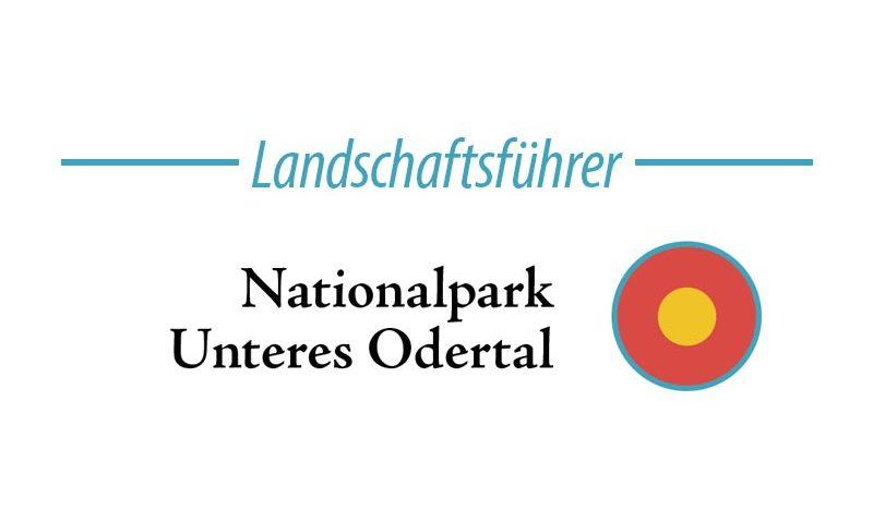 Natur- und Landschaftsführer für die Uckermark